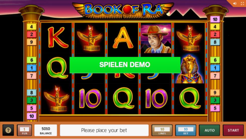 Seriöse Online Casino Österreich 2019 sind gesammelt auf Austriawin24