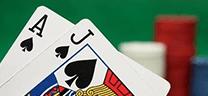 casino online österreich online games kostenlos ohne anmeldung