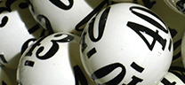 online casino legal neue spiele kostenlos spielen ohne anmeldung