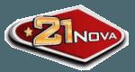 21 nova  casinoCasino