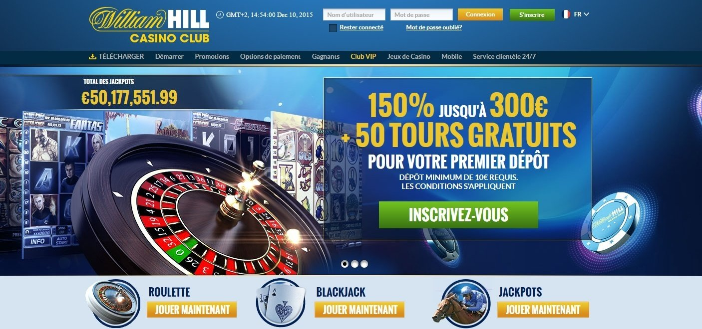 Handy Im Casino Verboten