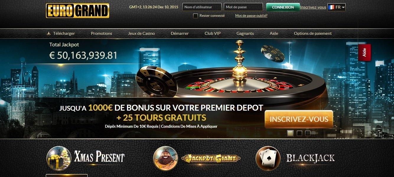 casino spiele download