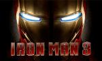 jeu-iron-man-3