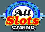 All SlotsCasino