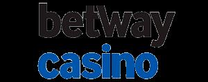 Betway casino server nicht gefunden