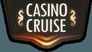 Casino CruiseCasino