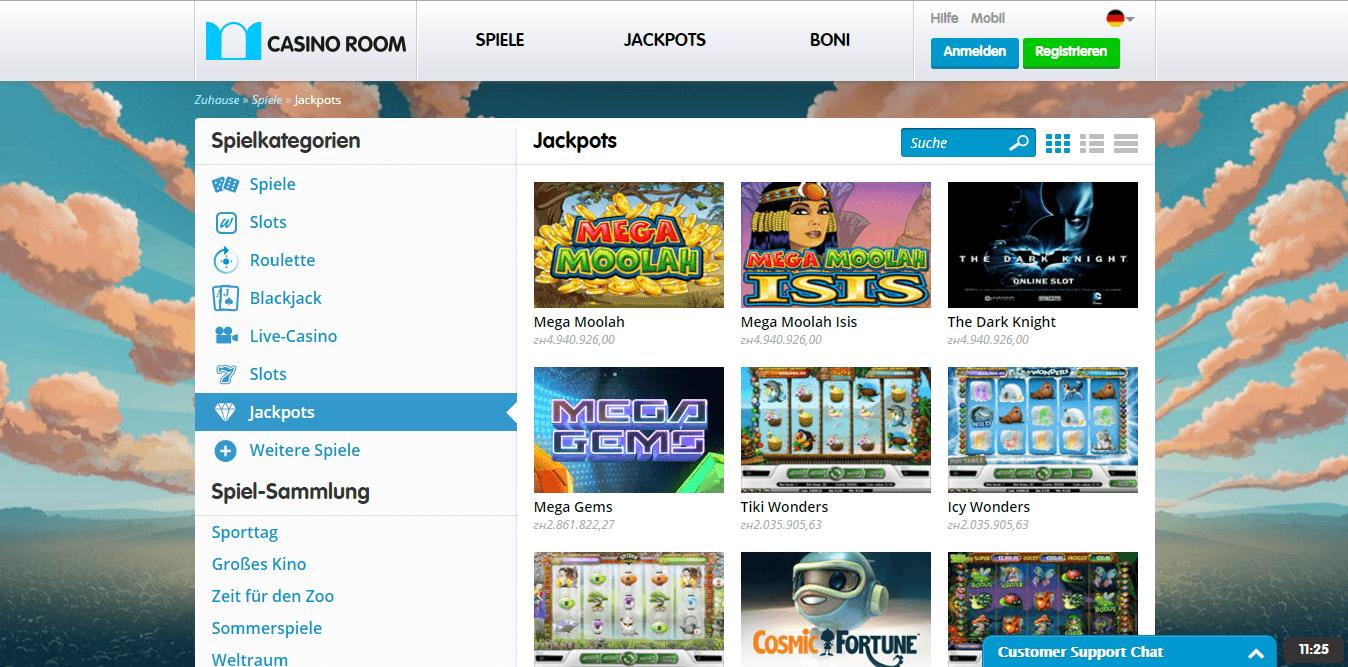 besten online casino casino spiele free