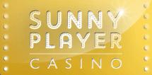Sunny playerCasino