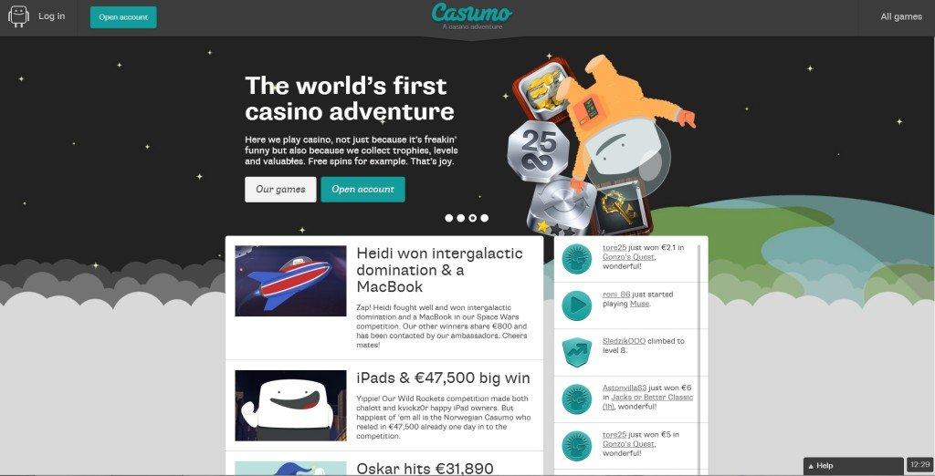 casino online mobile spielautomat spiel