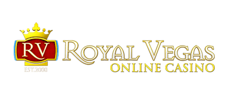 royal vegas online casino spielautomaten book of ra kostenlos