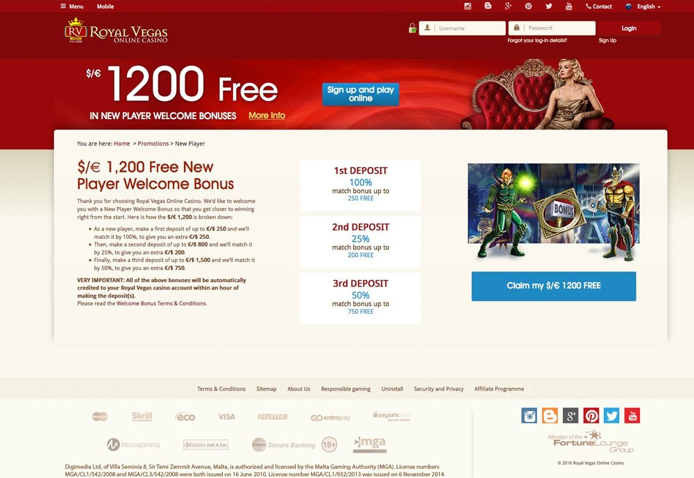 royal vegas online casino download hearts kostenlos spielen