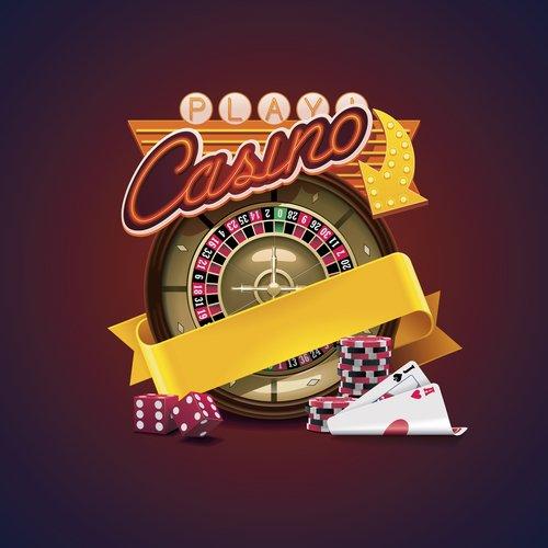 Pokeripeleja livenas