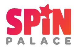 Spin Palace