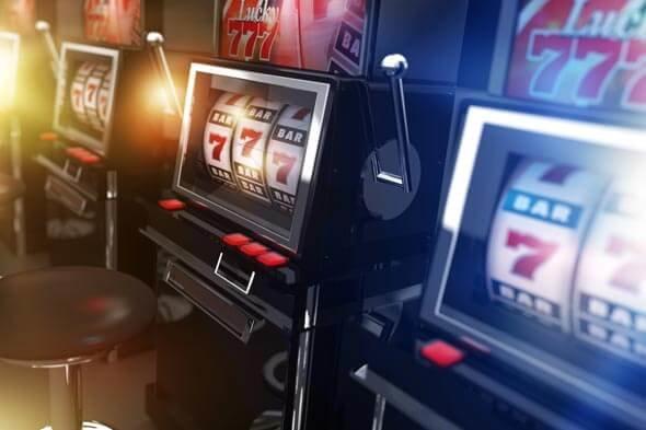 Casino Innsbruck Kleiderordnung