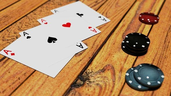 Poker Spielen gratis ohne Anmeldung