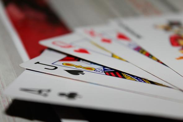spielautomat-casinos-1