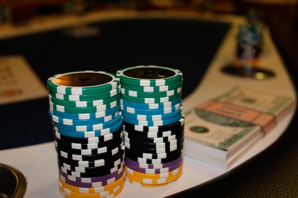 spielautomat-casinos-2