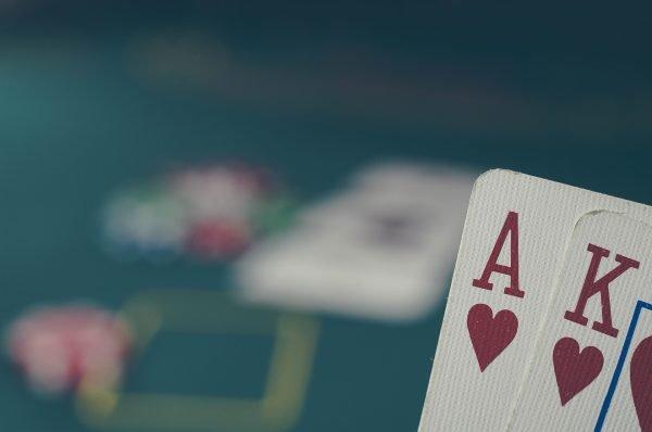 online Poker Österreich