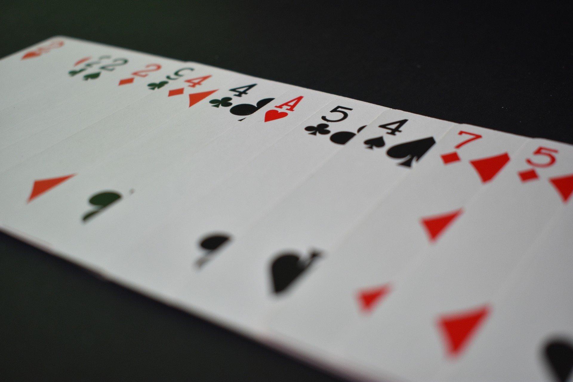 online Casino österreichisch legal