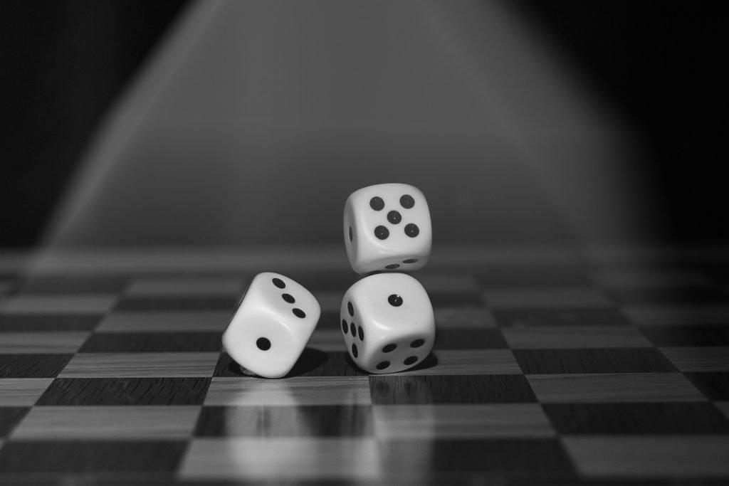 Die Besten Online Casinos Für Spieler Aus Österreich – Yural Tech