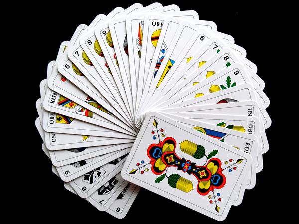 Microgaming Casinos Liste