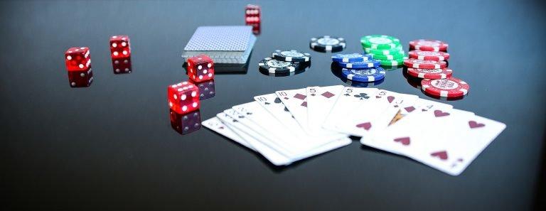 Sunmaker Casino Paypal