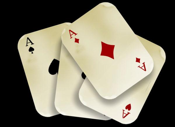 Mobile Casino Playtech