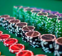 Novoline Casino Österreich