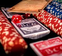 österreichische Casinos online