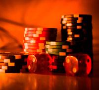 Echtgeld Casinos Österreich