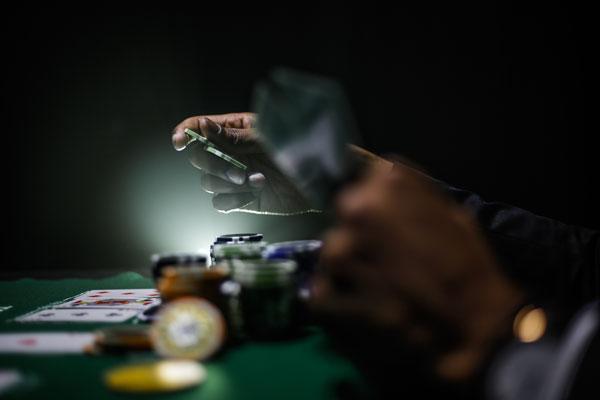 PayPal Casino Österreich
