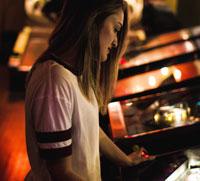 canadian online roulette